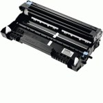 TAMBURO BROTHER DR-3200 X DCP-8070/8085  MFC-8370/8380/8880/8890 HL-5340/5350/5380