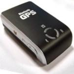 PDA ACCESSORIO ANTENNA GPS BLUETOOTH  ICHONA 16 CANALI 002 NEMERIX IC-NEM 08IC010016002