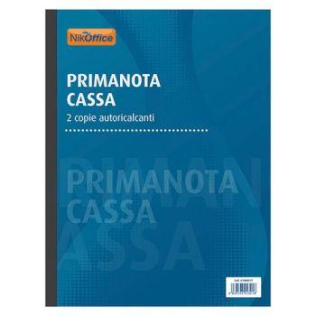 PRIMANOTA CASSA 2 COPIE 29