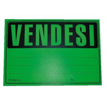 CARTELLI VENDESI  C.25