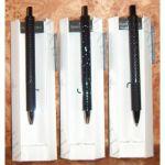 FABER CASTELL SFERA BASIC BLACK