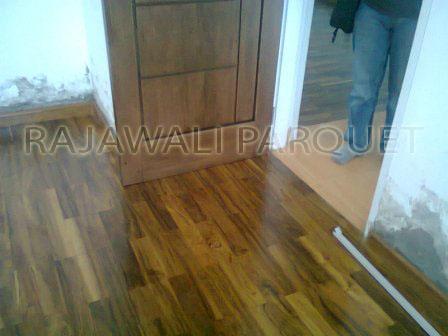 lantai-kayu-parquet-6-copy-copy