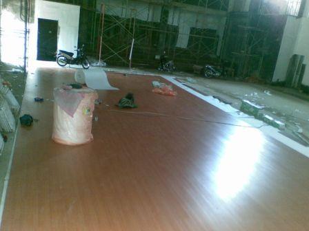 gedung-badminton-brawijaya-malang-10