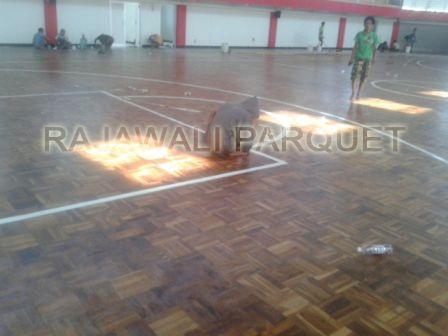 Lantai-kayu-Lapangan-Basket (2)