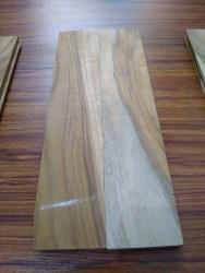 harga lantai kayu grade B