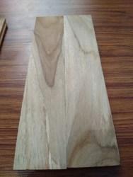 harga lantai kayu grade c