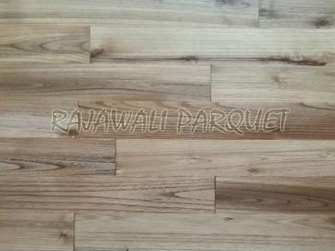 kayu-sungkai-flooring