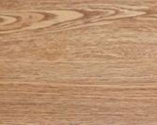 lantai kayu decking outdoor