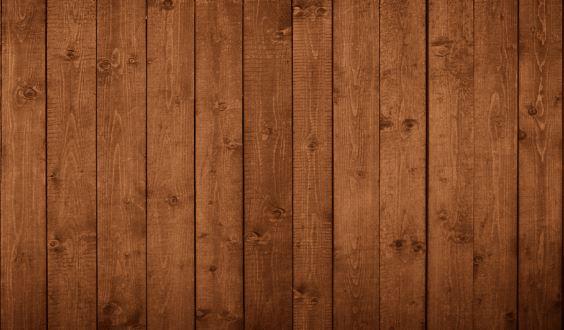 blackground kayu