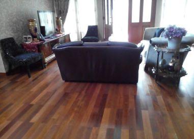 jual lantai kayu di kota palembang