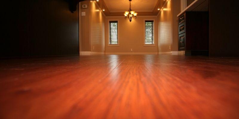 harga lantai kayu jati terbaru dan terlengkap