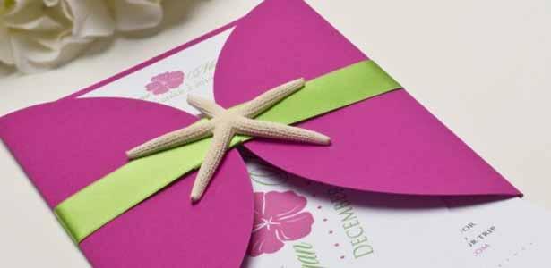 Undangan Softcover Percetakan Undangan Pernikahan Unik Kreatif