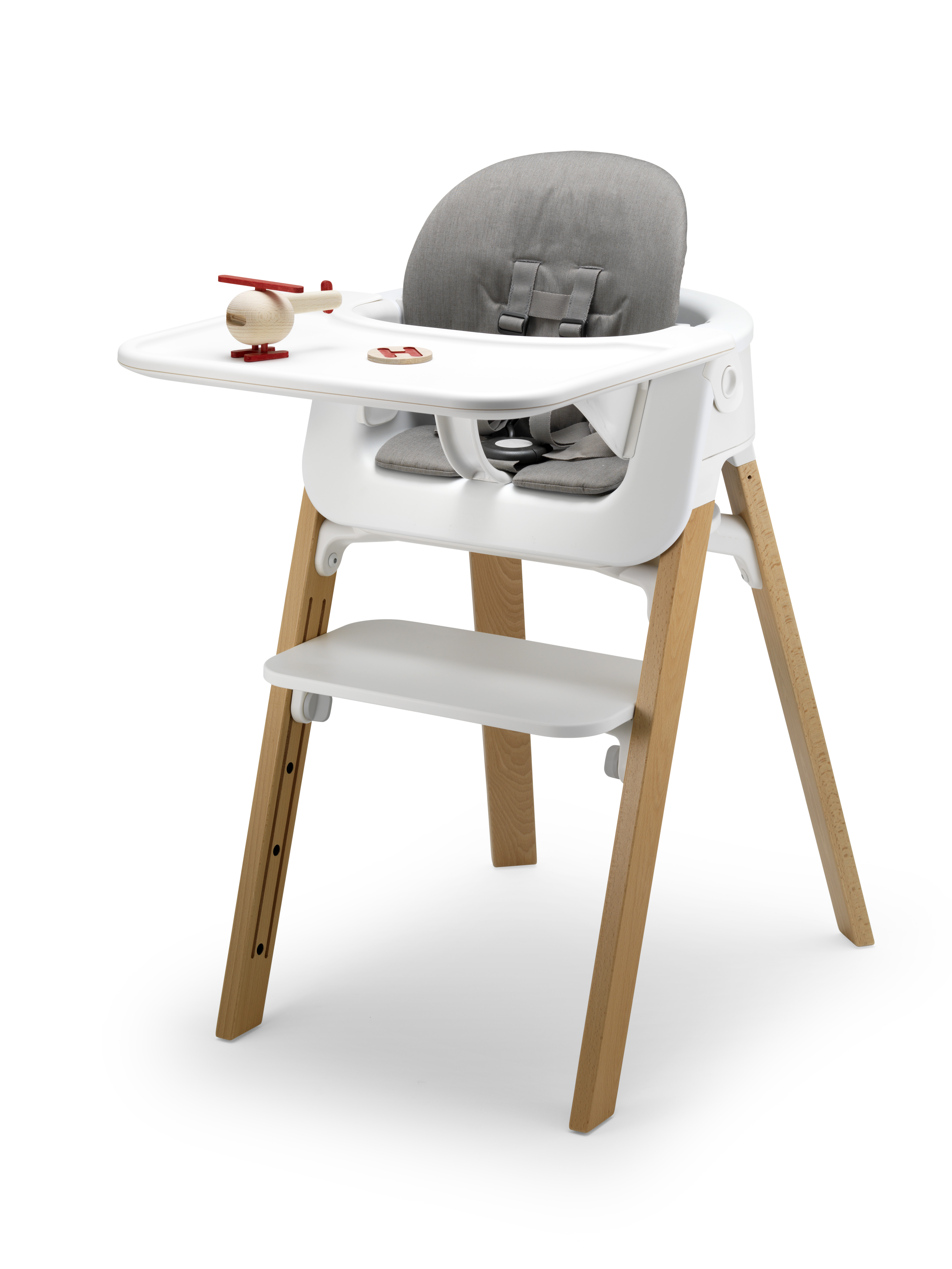 Stokke Fan Check Out The New Stokke Steps Kip Hakes