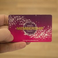 Rest in Peace Merlin Membership!