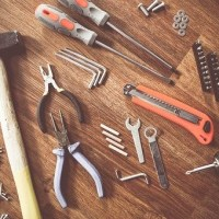 On the Road to Becoming a General Contractor? | 6 Things to Keep in Mind