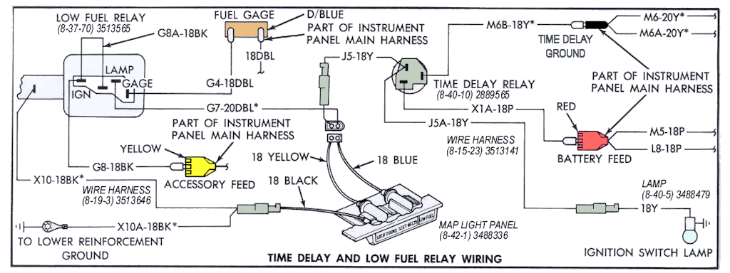 drvr_aid_wiring1?resize\\\=665%2C249 courtesy light wiring diagram light thermostat diagram, 2007 ford 1994 mazda b4000 fuse box diagram at bakdesigns.co