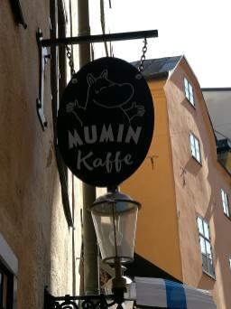 muumikahvio-Tukholma2017kuva2