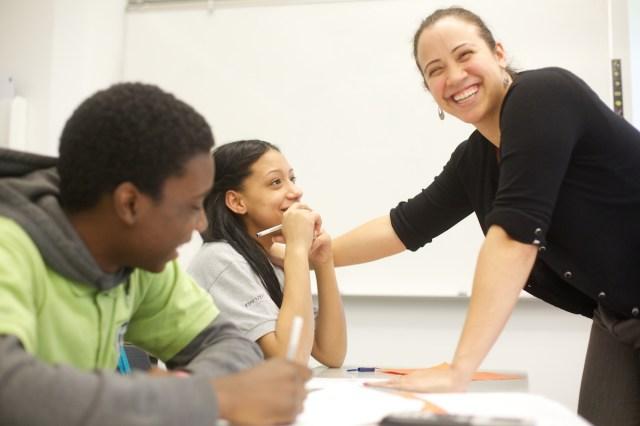 KIPP Careers