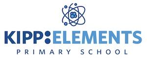 KIPP Elements