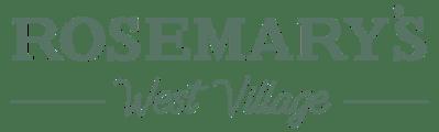 Rosemary_s_Raffle Logo