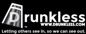 Drunkless