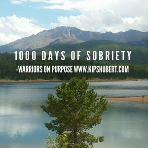 Lessons in Sobriety