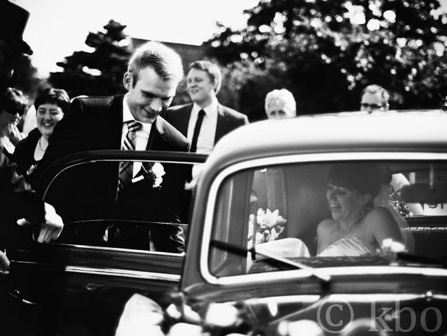 Bryllupsfotografi | Kira Bang-Olsson