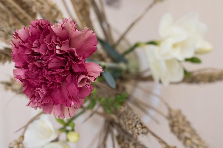Country wedding by Kira Bang-Olsson
