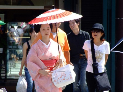 parasol japon4