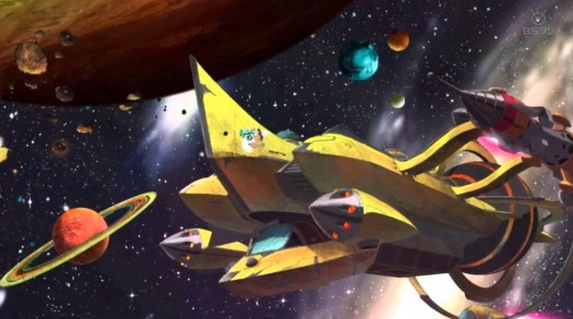 spacedandy2