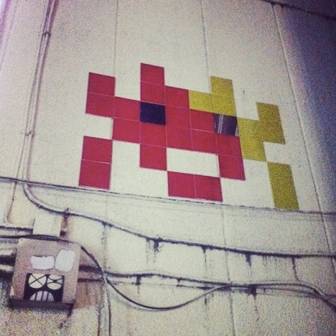 spaceinvader1