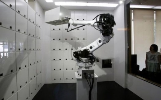 robothotel6