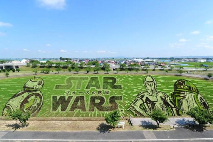 starwars3