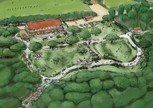 hayaomiyazakivillage1