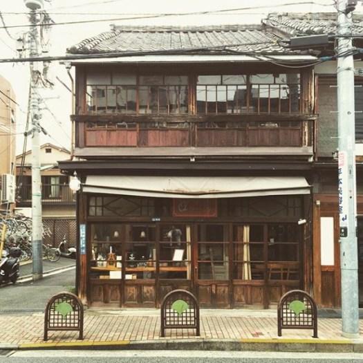 japon11