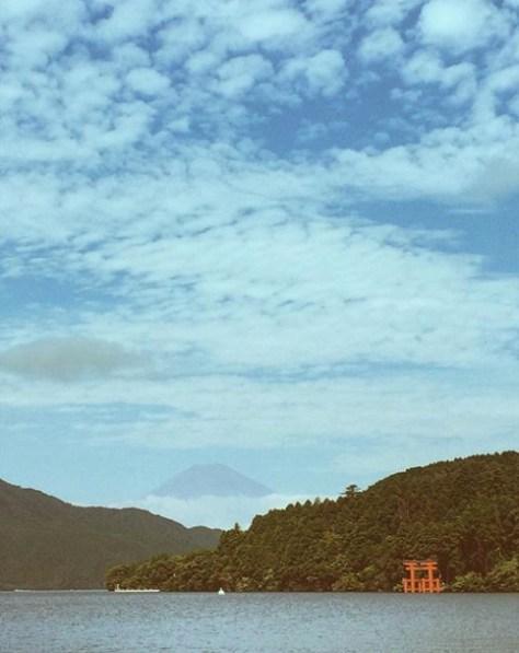 japon38