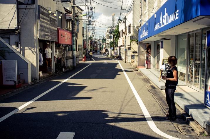 shimokitazawa9