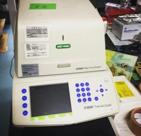 biotecnologia3