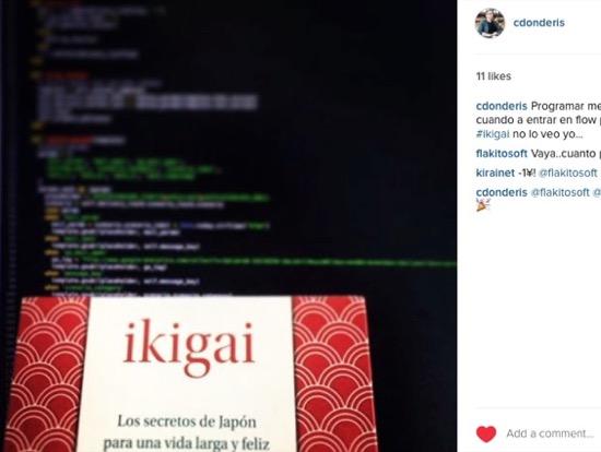 ikigai19