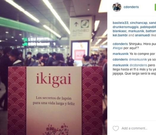 ikigai22