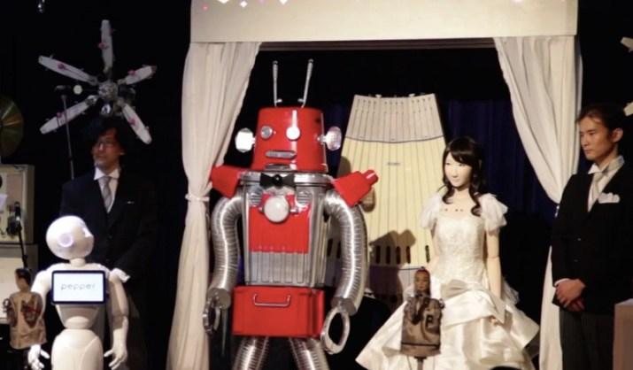 bodarobot2