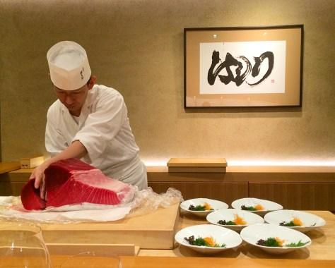 sushi-_30402255884_o