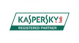 kaspersky-registered-partner-logo-300x163