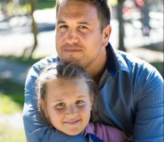Vater Töchter Beziehung