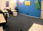 Karma Altunizade Hazır Ofis