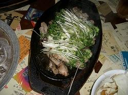 宮崎料理2