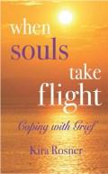 When Souls Take Flight