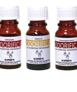 Deodorizers & Home Fragrances