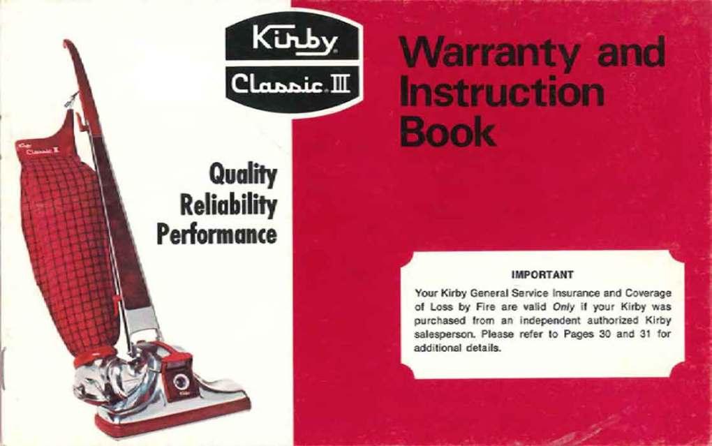 Download the Kirby Classic III Manual.