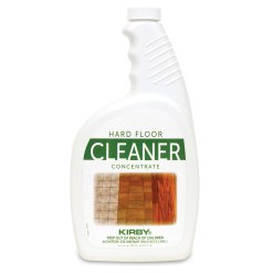 Shop Hard Floor Cleaners for hardwood, tile, linoleum, vinyl and more.